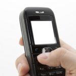 T-Mobile and MetroPCS Merge, Keep T-Mobile Name