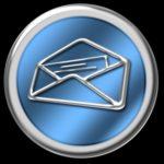 One Million Unique Users Visit Outlook.com