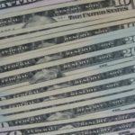 In-App Advertising: $7 Billion Market by 2015