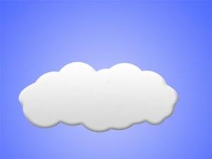1411719_clipart_cloud