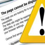 A Website Image Could Crash Your Windows PC