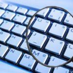 Big Fix Coming For Many Microsoft Vulnerabilities