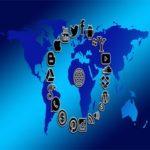 One Billion Yahoo Accounts Were Breached