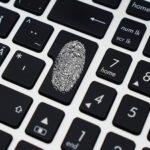 Passwords More Popular Than Fingerprint Scanners in U.S.