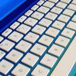 Your Next HP Printer May Be A Samsung