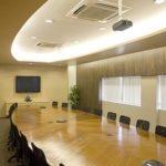 3 Tips for Better Presentations
