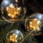 christmas-ornament-207334_640