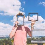create_a_cloud_computing