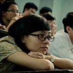 students-250164_640