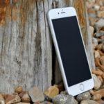 iPhone Bags 92% of Smartphone Profits, Sells 14% of World's Smartphones